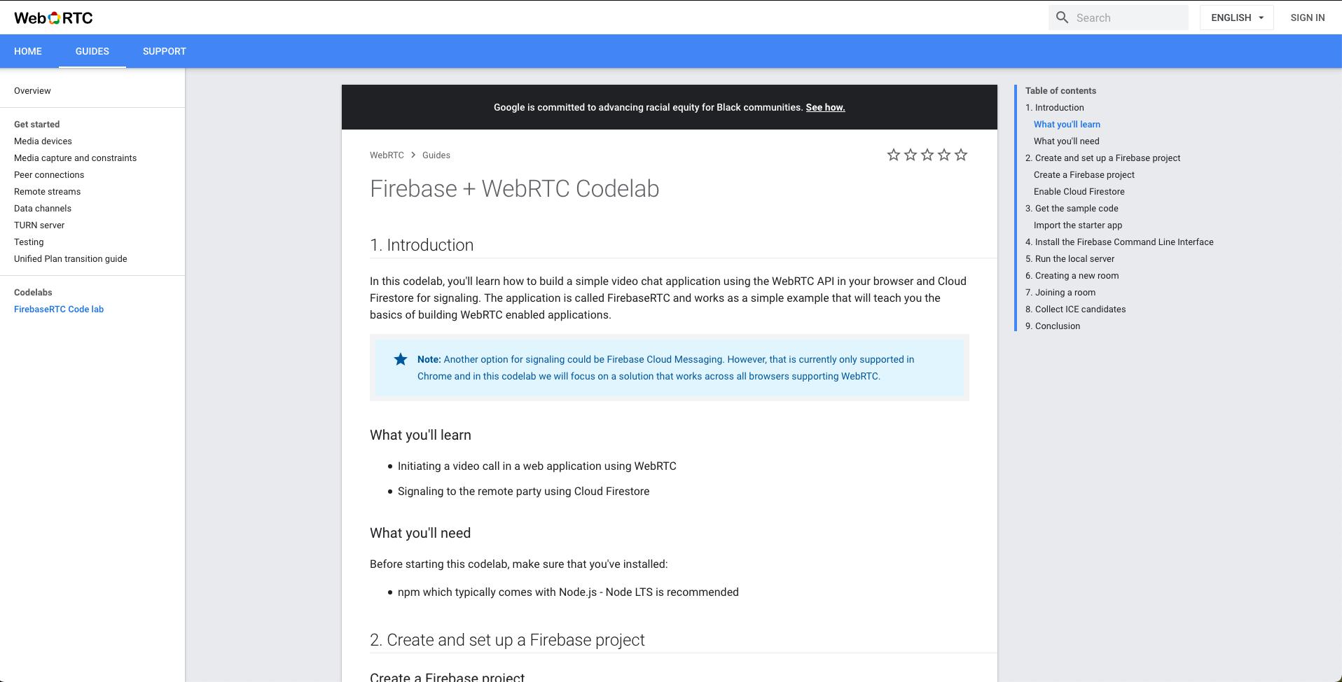 https://cloud-qqd563pm2-hack-club-bot.vercel.app/0image.png